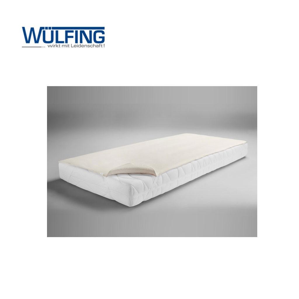 Flensburger Bettenwelt hier können sie Matratzen und Lattenroste
