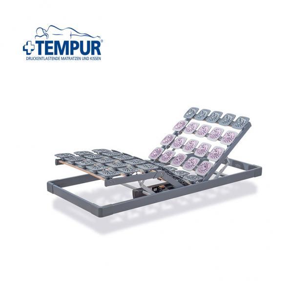 Tempur Premium Flex 2000 Lattenrost