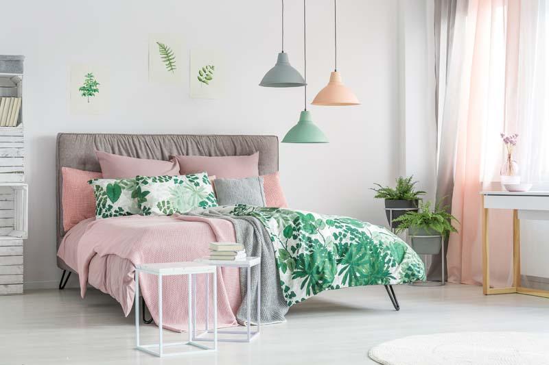 Hasena Flensburger Bettenwelt