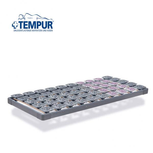 Tempur Premium Flex 700 XXL Lattenrost