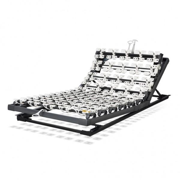 Lattoflex 250 Lattenrost