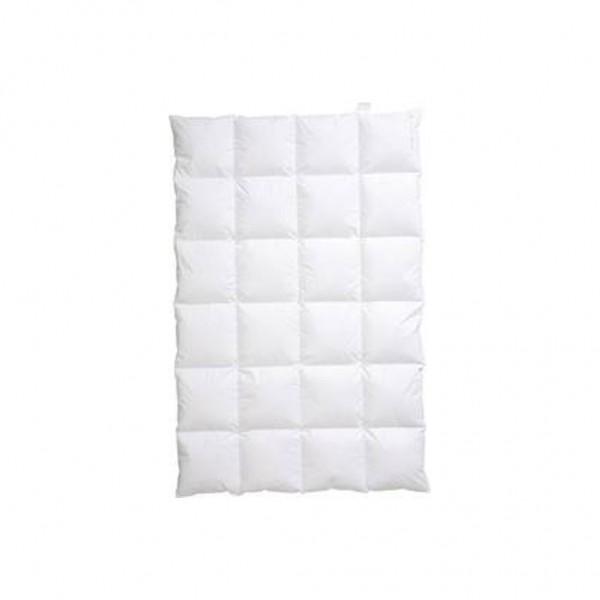 Centa Star Harmony Kassettenbett etra warm 4 cm Innen und außensteg 4x6
