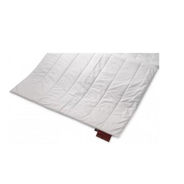 Centa Star Royal Sommerbett Ultra Leicht Bett