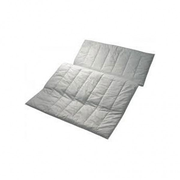 Centa Star Pearl Sommerbett leicht-Bett
