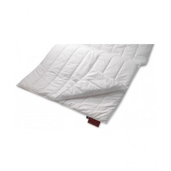 Centa Star Royal Vierjahreszeitenbett Combi-Bett