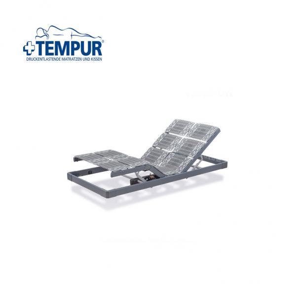 Tempur Hybrid Flex 2000 Lattenrost