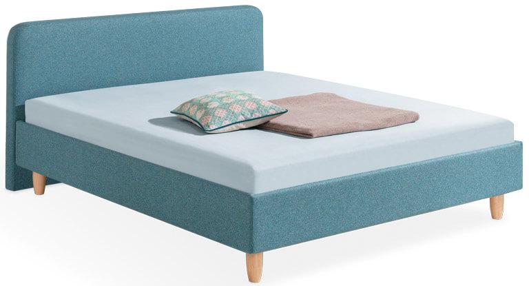 flensburger bettenwelt polsterbett fb. Black Bedroom Furniture Sets. Home Design Ideas