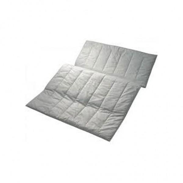 Centa Star Pearl Vierjahreszeitenbett Combi-Bett