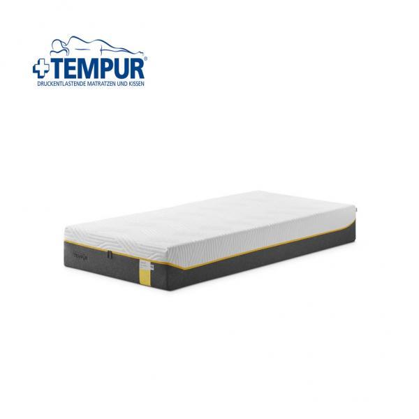 6e538144ef5772 Tempur Sensation Elite 25 Matratze