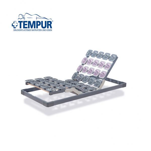 Tempur Premium Flex 3000 Lattenrost