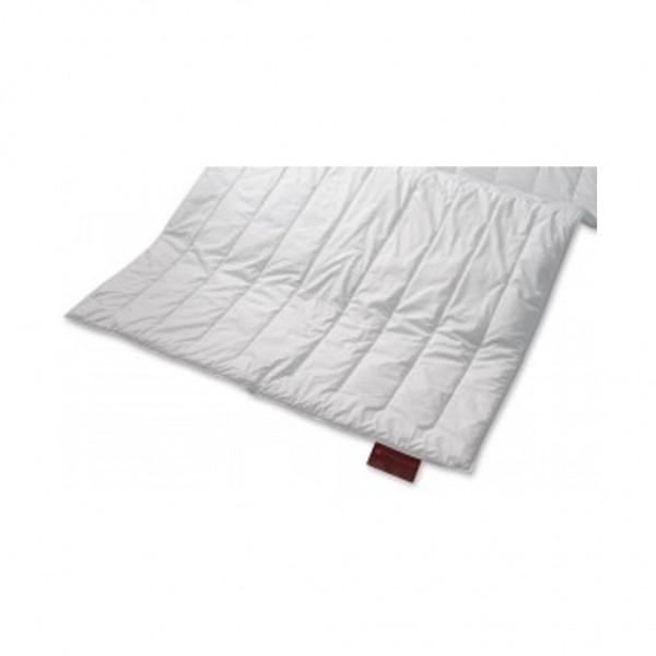 centa star vital plus leicht bett sommerbett bettdecke waschbare bettdecken bettdecken. Black Bedroom Furniture Sets. Home Design Ideas