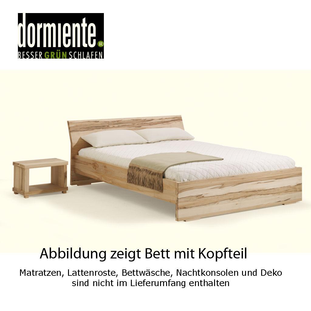 dormiente Massivholz Bett Adana Bettgestelle Holz Bettgestelle