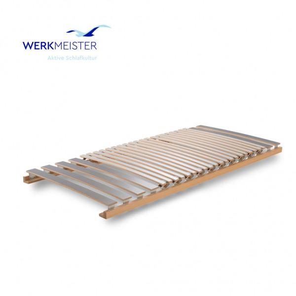 Werkmeister U 310 Basic Lattenrost