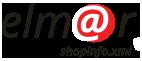 elmar-logo