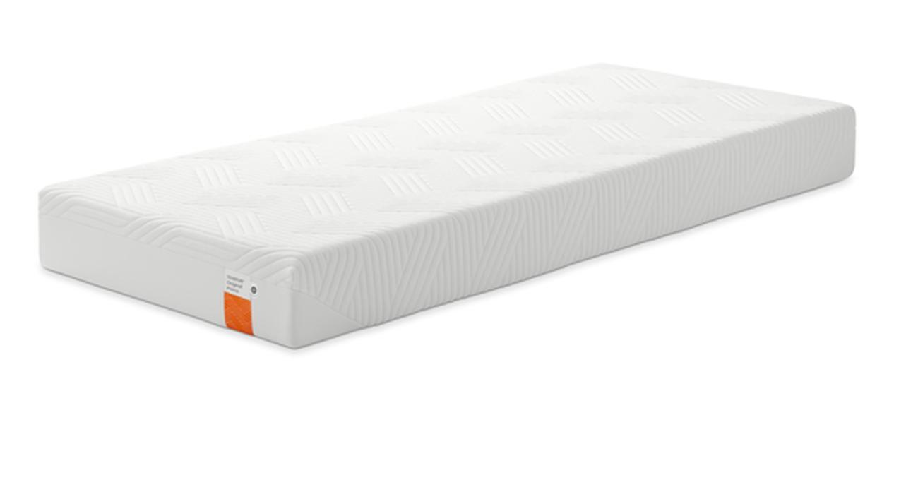 tempur matratzen online kaufen flensburger bettenwelt flensburger bettenwelt. Black Bedroom Furniture Sets. Home Design Ideas